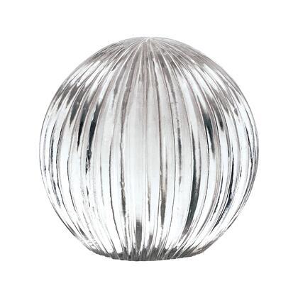 Dimond Decorative Glass 8985 063
