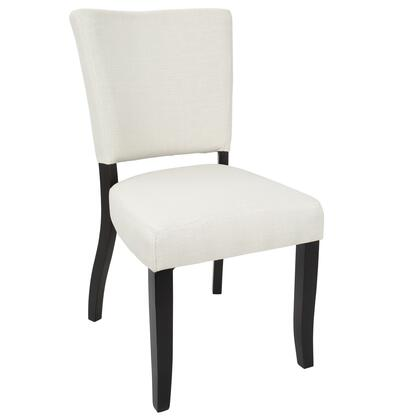 Phenomenal Lumisource Dcvdaecr2 Onthecornerstone Fun Painted Chair Ideas Images Onthecornerstoneorg