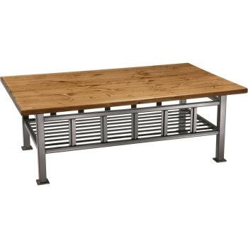 Stone County Ironworks 901155DPN  Table