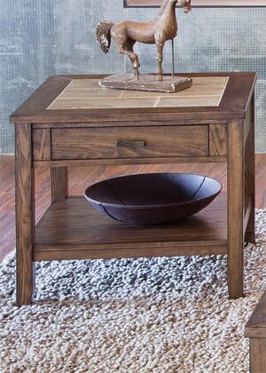 Liberty Furniture 147ot1020