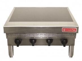 CookTek MSP8000400