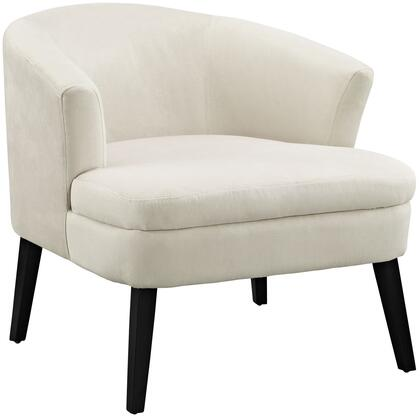 Modway EEI-1387 Bounce Wood Armchair