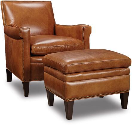Hooker Furniture CC419085KIT1 Huntington Living Room Sets