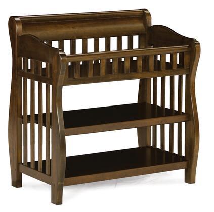 Atlantic Furniture J98824