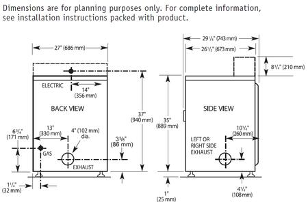 whirlpool wiring diagram    whirlpool    cem2743bq commercial front load electric dryer     whirlpool    cem2743bq commercial front load electric dryer