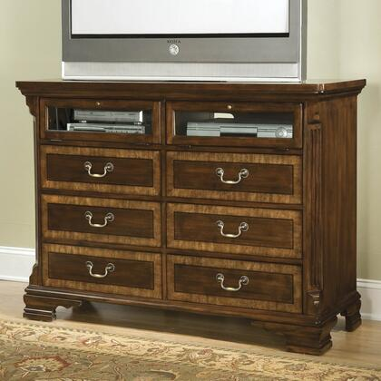 American Woodcrafters 75000232