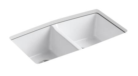 Kohler K58465U0  Sink