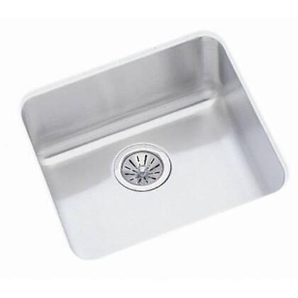 Elkay ELUHAD161645 Kitchen Sink