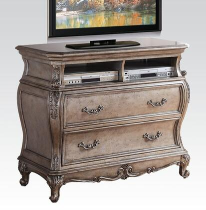 Acme Furniture 20547