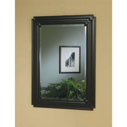 Coaster 900685  Rectangular  Mirror