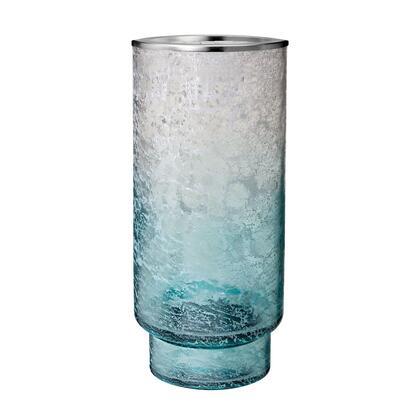 Dimond Ombre Glacier 876017