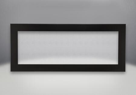 Napoleon LDS45SB Deluxe 4-Sided Surround with Safety Barrier in Painted Gloss