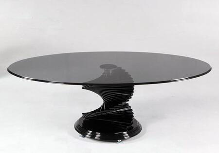 Chintaly 7210CTT  Table
