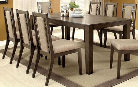 Furniture of America CM3213T