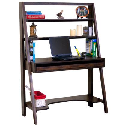 Sunny Designs 2932DC Santa Fe Series  Desk