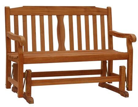 Southern Enterprises CR6708  Bench