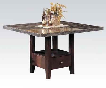 Acme Furniture 00280