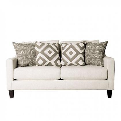 Furniture of America Parker Main Image