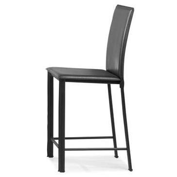 Zuo 107310 Arcane Series  Dining Room Chair