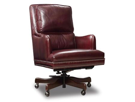 Balmoral Sarah Home Office Chair