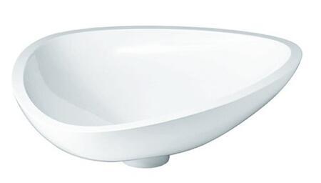 Axor 42305000 Bath Sink