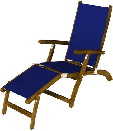 Prime Royal Teak Collection Stsln Theyellowbook Wood Chair Design Ideas Theyellowbookinfo