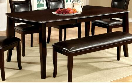 Furniture of America CM3024T