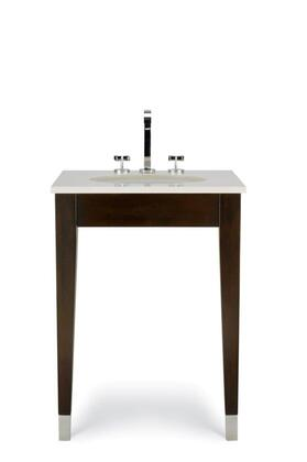 Cole and Co. Clarissa 25 Vanity