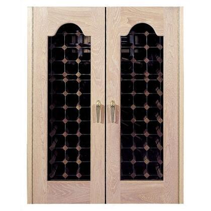 "Vinotemp VINO230PROVU 38""  Wine Cooler"
