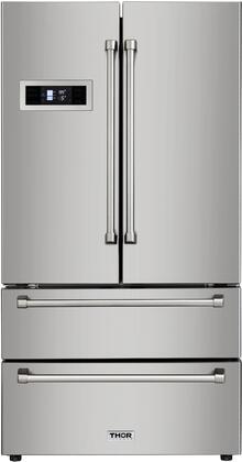 Thor Kitchen Main Image