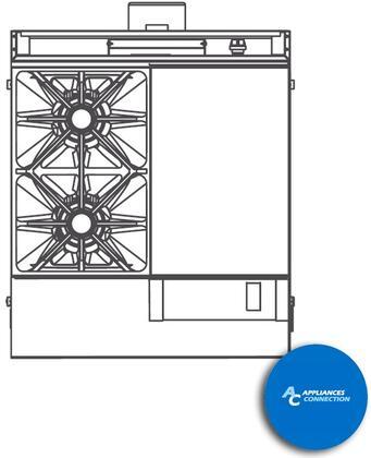 Southbend Platinum Main Image