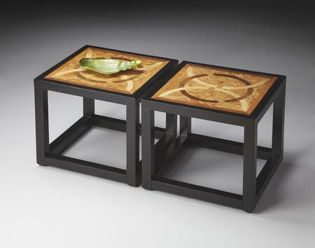 Butler 4097140 Modern Table