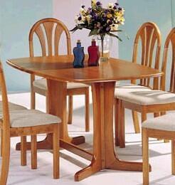 Acme Furniture 02190ATO