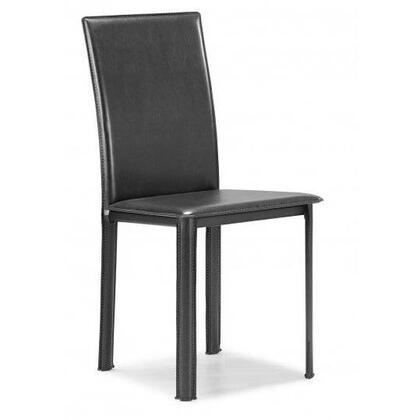 Zuo 107304 Arcane Series  Dining Room Chair