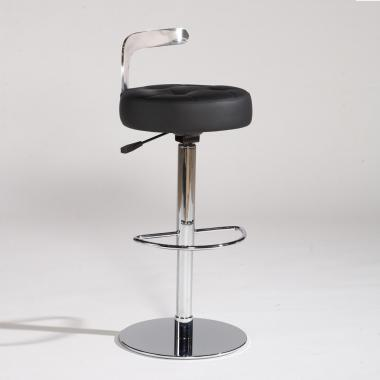 Chintaly CANALAS Residential Bar Stool