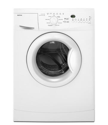 Maytag Mhwc7500yw Front Load Washer Maytag Appliances