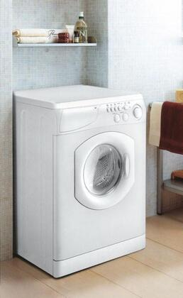 "Summit SAWD121 23.5"" Washer/Dryer Combo"