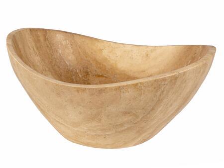 Eden Bath Natural Stone Sinks EB S043BT P 1