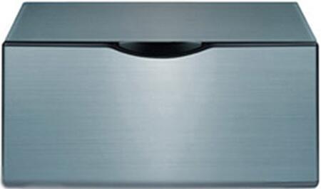 Samsung WE357A0U