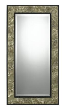 Stein World 26378 Reflections Series  Mirror