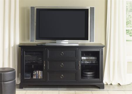 Liberty Furniture Beacon Main Image