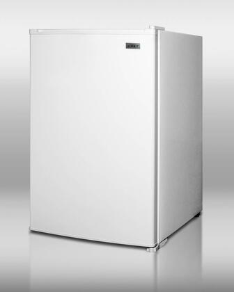 Summit FS60 Freestanding Freezer |Appliances Connection