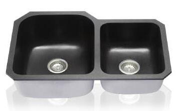 Lenova NG03 Kitchen Sink