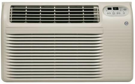 GE AJCQ06LCE Window / Wall Air Conditioner Cooling Area,