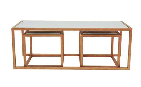 Allan Copley Designs 2090355