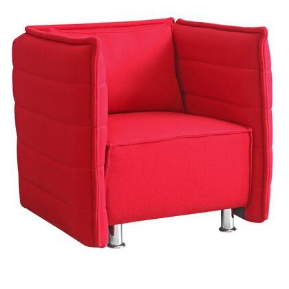 Fine Mod Imports FMI10185 Sofata Chair