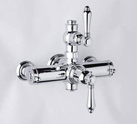 Rohl A4917LPTCB