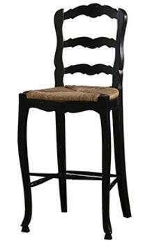 Bramble 25431 Provence Series Residential Bar Stool