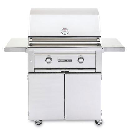 Lynx L500PSNGF Sedona Grill Packages