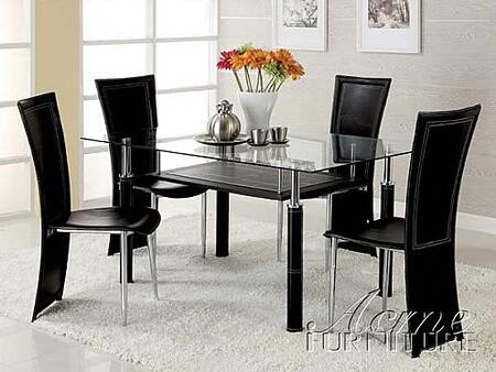 Acme Furniture 14045